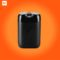 Xiaomi Mijia Electric Shaver Double-Ring MSX201