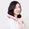 Xiaomi Yueli HS-521 Pink