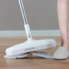 Xiaomi Dreame Cordless Spray Spin Mop MRO3