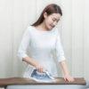 Xiaomi Lofans Steam Iron YD-013G