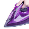 Xiaomi Lofans Cordless Steam Iron