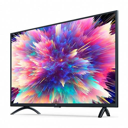Xiaomi Mi TV 4A 32 (L32M5-5ARU)