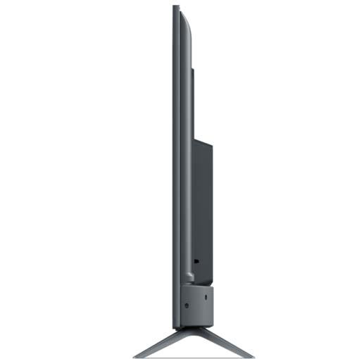 """Xiaomi Mi TV 4S 43"""" UHD 4K (L43M5-5ARU)"""