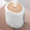 Xiaomi Deerma Air Humidifier DEM F725