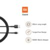 Xiaomi Mi Braided USB Micro