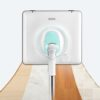 Xiaomi SWDK Electric Mop D280