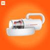 Xiaomi Deerma CM1900 Wireless Vacuum Cleaner
