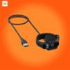 Зарядное устройство для Mi Band 4 (прищепка)