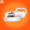 Xiaomi Deerma CM1900 Wireless Vacuum Cleaner