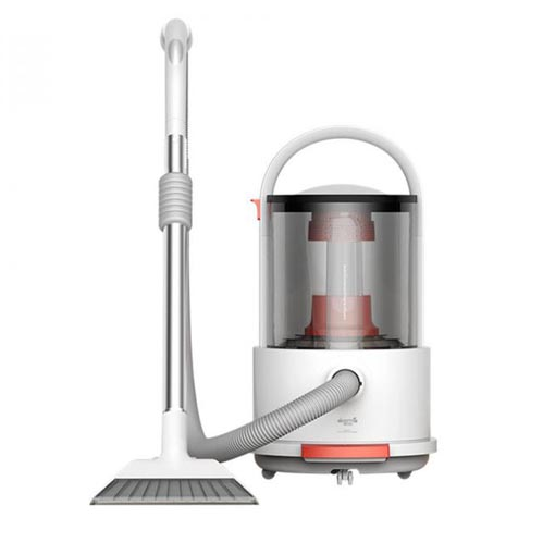 Xiaomi Deerma Vacuum Cleaner TJ200