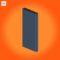 Xiaomi Mi Power Bank 3 10000 mAh
