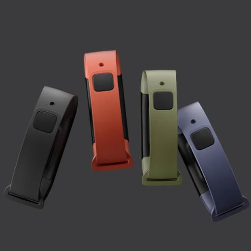 Xiaomi Redmi Band