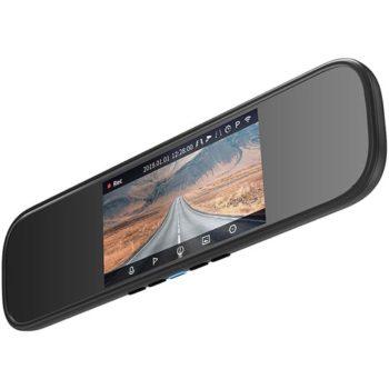 Xiaomi 70mai Mirror Dash Cam (MIDRIVED04)