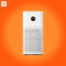 Xiaomi Mi Air Purifier 3