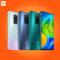 Xiaomi Redmi Note 9 NFC