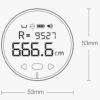 Xiaomi Duka Small Q Ruller