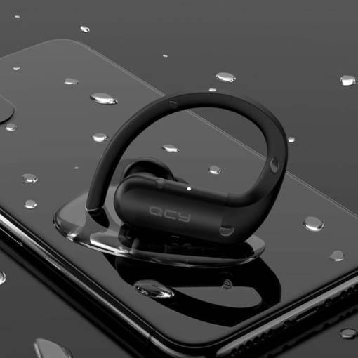 Xiaomi QCY T6