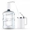 Xiaomi 3LIFE Auomatic Water Pump 002