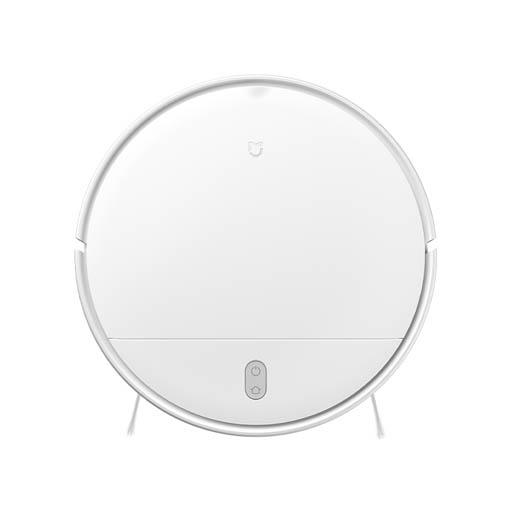 Xiaomi Mijia Sweeping Robot G1