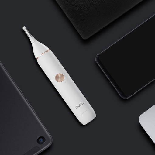 Xiaomi Soocas Nose Hair Trimmer N1