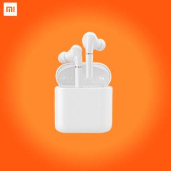 Xiaomi Haylou T19