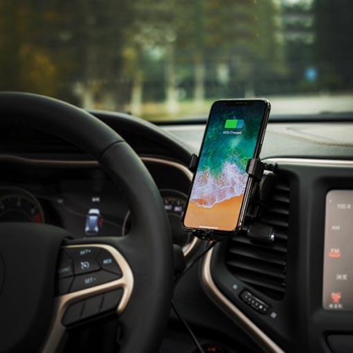 Xiaomi Mi 70mai Midrive PB01