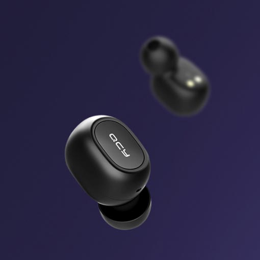 Xiaomi QCY T1X