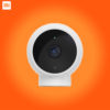 Xiaomi Mijia Smart Camera Standart Edition