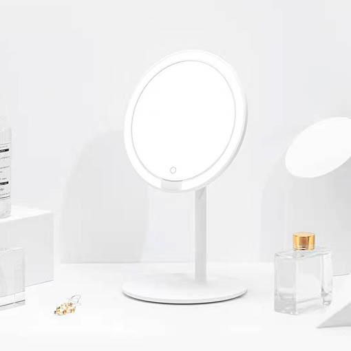 Xiaomi Mijia LED Makeup Mirror White