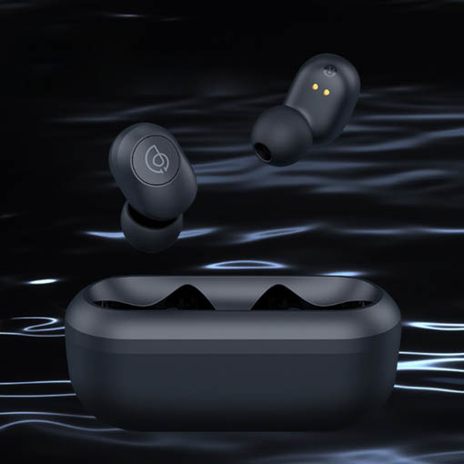 Xiaomi Haylou GT2