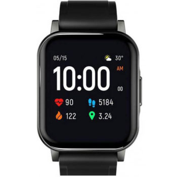 Xiaomi Haylou Smart Watch LS02