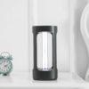 Xiaomi Five Smart Sterilization Lamp