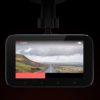 Xiaomi MiJia Car DVR 1S Starvis