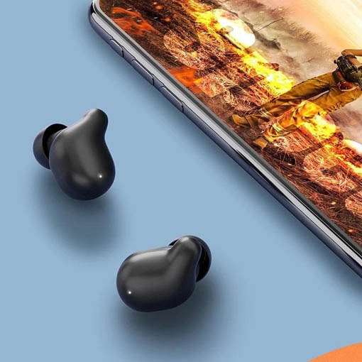 Xiaomi Haylou T15
