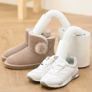 Xiaomi Deerma DEM-HX20 Shoe Dryer