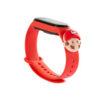 Сменный браслет Xiaomi Mi Band 5 Cartoon