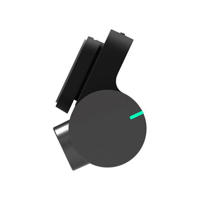 Xiaomi 70Mai Dash Cam 2 Midrive D05