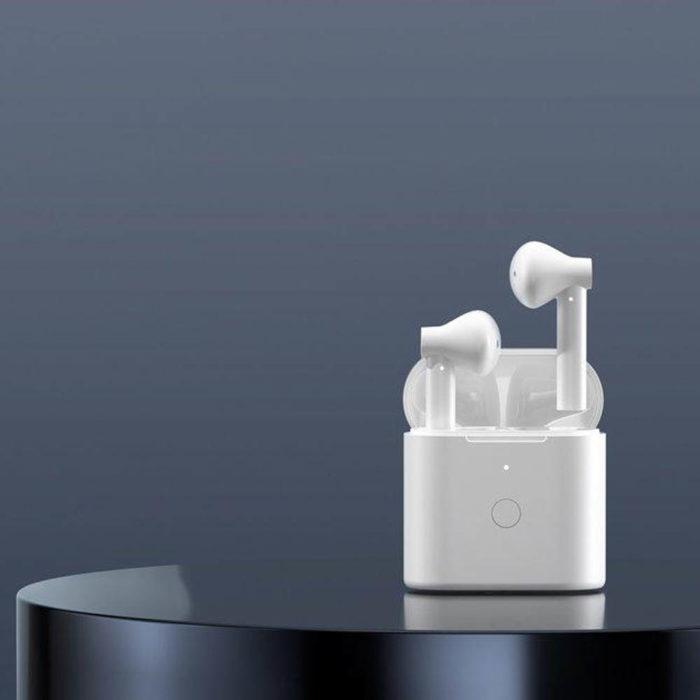Xiaomi QCY T7