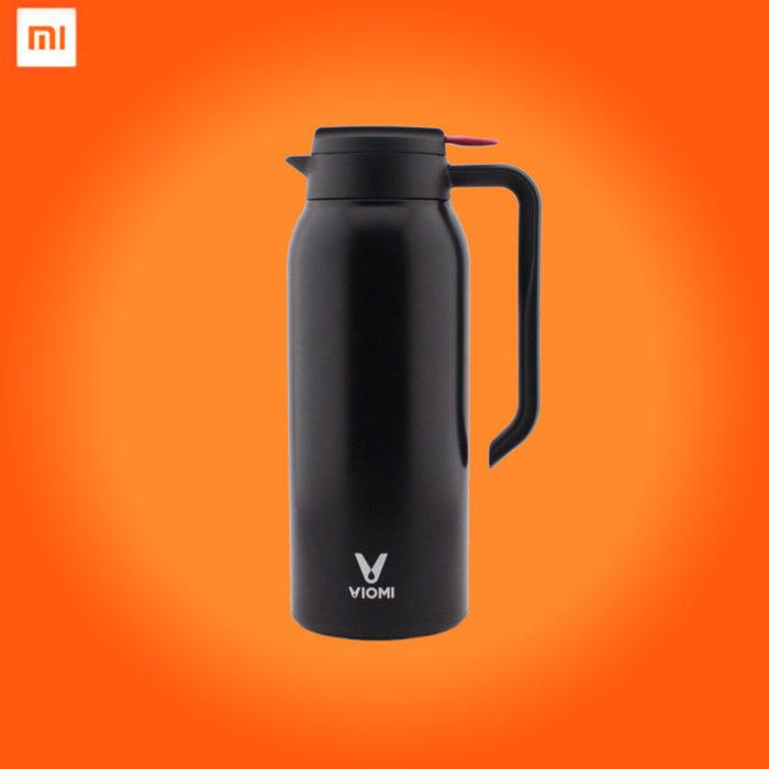 Xiaomi Viomi stainless vacuum cup 1.5L