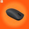 Xiaomi Mi Wireless Mouse Lite