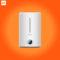 Xiaomi Deerma Air Humidifier DEM-F628S
