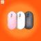 Xiaomi MiiiW Portable Mouse Air