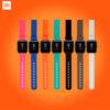 Сменный браслет 20мм (Amazfit GTR 42mm, Bip, Haylou LS01, LS02)