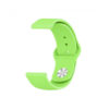 Сменный браслет 22мм (Amazfit GTR 47mm & Haylou LS05)