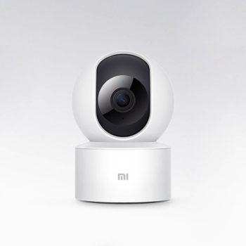 Xiaomi Smart PTZ Camera SE