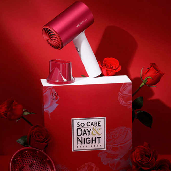 Xiaomi Soocare Day&Night H5-T