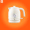 O'COOKER Electric Kettle
