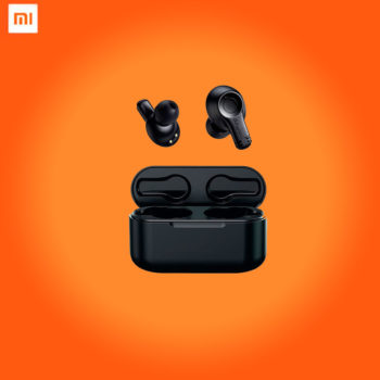 Xiaomi 1More Omthing AirFree True Wireless (EO002BT)