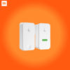Xiaomi Linptech Self-powered Wireless Doorbell (G4L)
