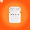 Xiaomi Mi Air 2S True Wireless Earphones